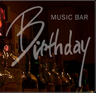 島根県松江市 MUSIC BAR Birthday