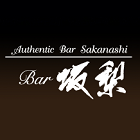 沖縄県 那覇市 Bar 坂梨  																Authentic Bar Sakanashi